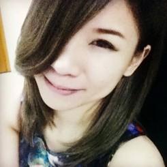 maple-yong
