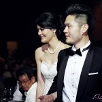Wedding Dinner Photography – Kryptonite Entertainment