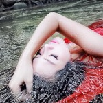 Portrait / Model Photography – Kryptonite Entertainment