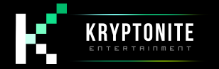 Wedding Live Band, Jazz Live Band in Malaysia and Singapore - Kryptonite Entertainment